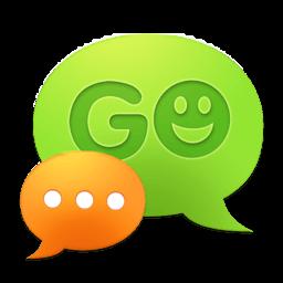 短信搜索工具LOGO