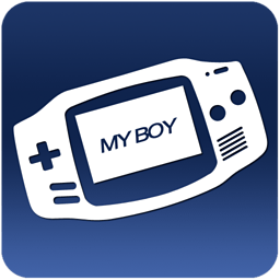 MD模拟器游戏 - 足球经理国际版