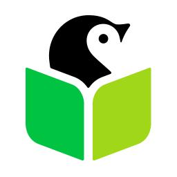 Orneta Reader