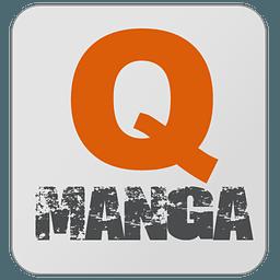 QuickClose 修改版