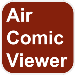 ComicMaker  Viewer