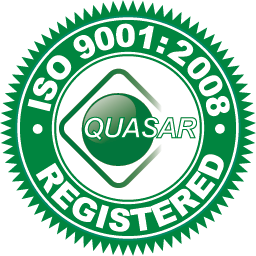 Quasar Scientific Calculator