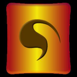 CALConvert一款带单位转换功能的可编程科学计算器