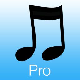 PocketStreamer Pro