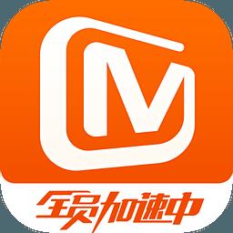 ppc看网络电影