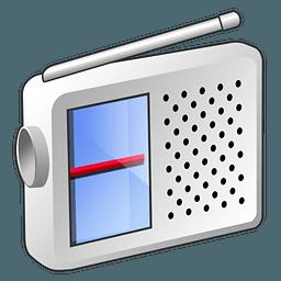 网络收音机resco radio