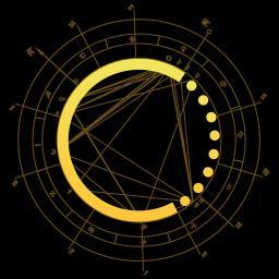 Astrology-Horoscope