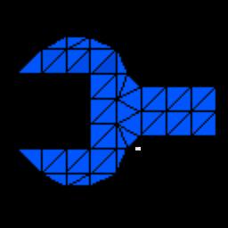 MxCalc计算器 10bII