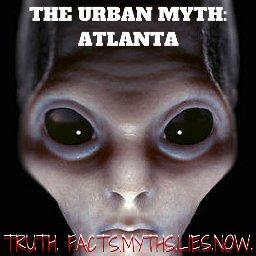 Urban.Myth