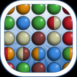 Balls(QVGA)