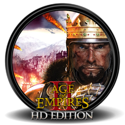 Age of Empires 帝国时代