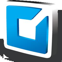 Nokia Nseries PC Suite