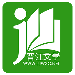 FKreader手机书PC阅读器
