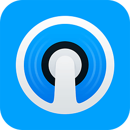 ZOZOC(做做客)免费信息软件