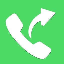 CallHistoryExport