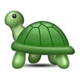 TurtleLOGO