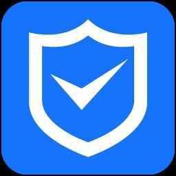光华反病毒软件手机版-Windows mobile 6.0 简体中文