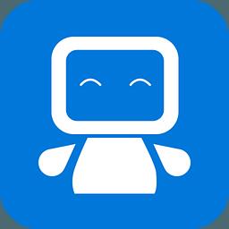 机器人大战 for KJAVA