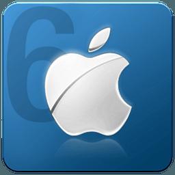 苹果系统主题