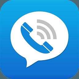 手机移动信息助理LOGO