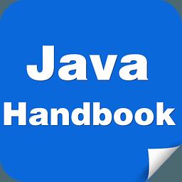 金山词霸 Java通用版