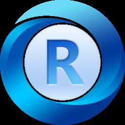 Root Explorer 官方版