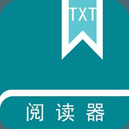 MOTO-TXT 文本阅读器