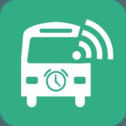 四五六巴士(手机版)