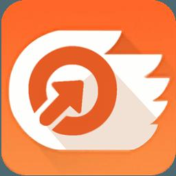 金太阳国信手机证券 Java