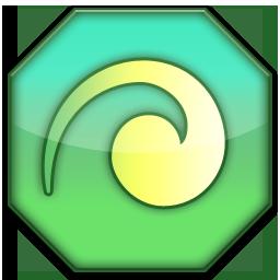 人人手機客戶端2009 Java通用非觸屏版