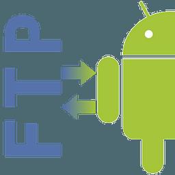 手机FTP客户端Mobile FTP Client