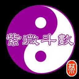 紫薇斗数 专业版