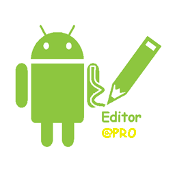 Chome Editor