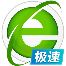 浏览器 MaCross Mobile 中文版