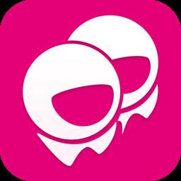 CorePlayer PalmOS