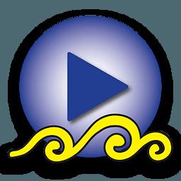 超强音乐MP3播放器-MO自显歌词播放器