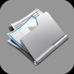 高级文件管理LOGO