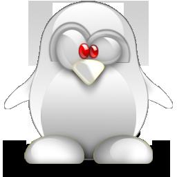 PenguinGhost