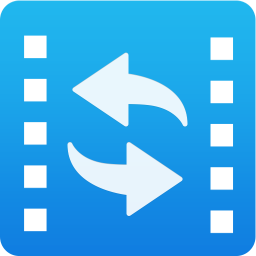 3GP--手机视频转换王