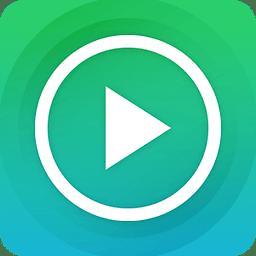 MP3播放器ALON.MP3.Player