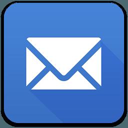 管理你的通信.电子邮件.电话等信息的工具