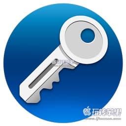 加密安全管理工具
