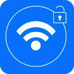 WiFile 网络文件共享