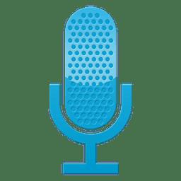 Personal Audio Recorder Pro