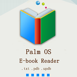 PDB阅读器