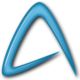 AbiWord for Linux