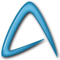 AbiWord for LinuxLOGO