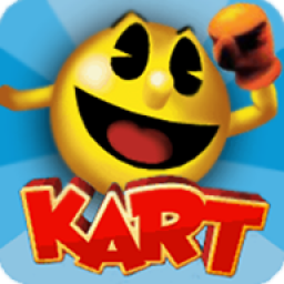 Katamari Mobile 南梦宫经典游戏块魂 AndroidLOGO