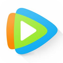 DZ免费插件[百度影音海量电影]