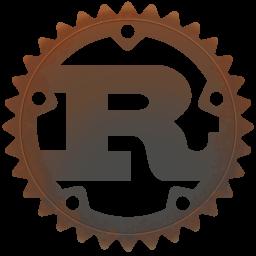 Rust语言编译器